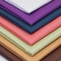 Отдельные предметы постельного белья