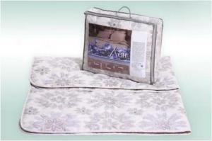 Одеяло Лён 2 сп