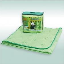 Одеяло Бамбук (200)