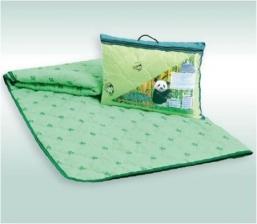 Одеяло Бамбук облегченное 110/140