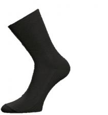 Носки мужские черные С470 (Лысьва)