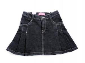 Юбка джинсовая 5702/02 р.128